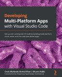 Developing Multi Platform Apps with Visual Studio Code