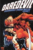 Daredevil visionaries.