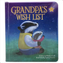 Grandpa s Wish List