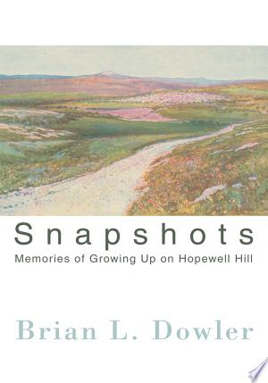 Download Snapshots PDF Book - PDFBooks