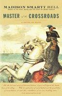 Master of the Crossroads Pdf/ePub eBook