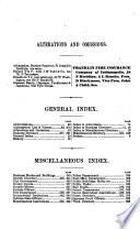 Swartz & Tedrowe's Indianapolis Directory
