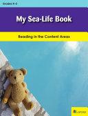 Pdf My Sea-Life Book