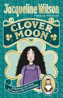 Pdf Clover Moon