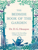 The Bedside Book of the Garden