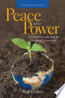 Peace And Power