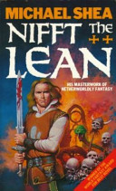 Nifft the Lean