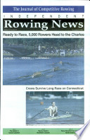 Rowing News