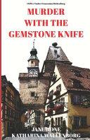 Pdf Murder with the Gemstone Knife