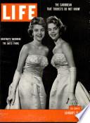 11 Ene 1954