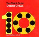Ten Black Dots [Pdf/ePub] eBook