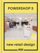 Powershop 5