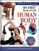First Human Body Book