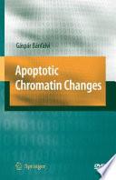 Apoptotic Chromatin Changes Book PDF