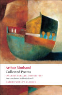 Pdf Collected Poems Telecharger