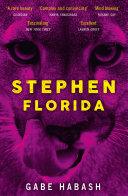 Chronicles Of The Strange And Uncanny In Florida Pdf/ePub eBook