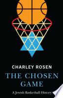 The Chosen Game Book PDF