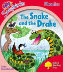 The Snake and the Drake