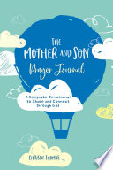 The Mother and Son Prayer Journal Book PDF
