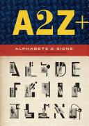 A2Z  Book PDF