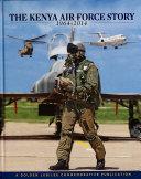 The Kenya Air Force Story ebook