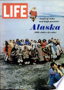 1 Oct 1965