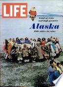 1 окт 1965