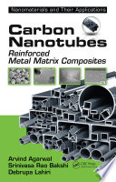 Carbon Nanotubes Book