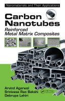 Pdf Carbon Nanotubes Telecharger