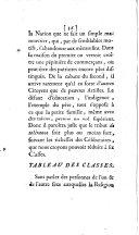 Mémoire sur les abus du célibat dans l'ordre politique, par l'auteur de la 'Physique de l'histoire'.