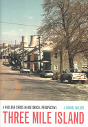 Garden Spot Lancaster County The Old Order Amish And The Selling Of Rural America [Pdf/ePub] eBook