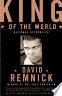 King of the World Book PDF