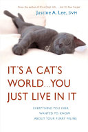 Pdf It's a Cat's World . . . You Just Live in It