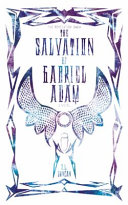 Pdf The Salvation of Gabriel Adam