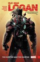 Wolverine  Old Man Logan Vol  9