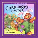 Corduroy s Easter