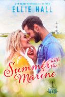Summer with the Marine [Pdf/ePub] eBook