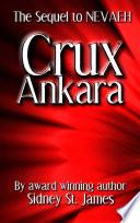 Crux Ansata