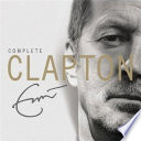 Drum Score Wonderful Tonight Eric Clapton