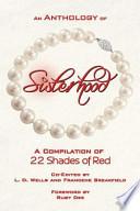 An Anthology of Sisterhood