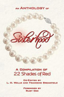 An Anthology of Sisterhood