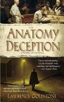 The Anatomy of Deception Pdf/ePub eBook
