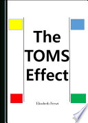 The TOMS Effect