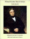 Michael Faraday: Man of Science [Pdf/ePub] eBook