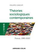 Théories sociologiques contemporaines