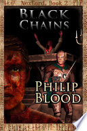 Nexlord Black Chains Book PDF
