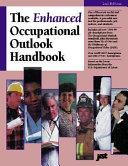 The Enhanced Occupational Outlook Handbook