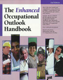 The Enhanced Occupational Outlook Handbook Book