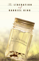The Liberation of Gabriel King [Pdf/ePub] eBook