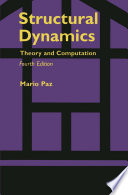 Structural Dynamics Book